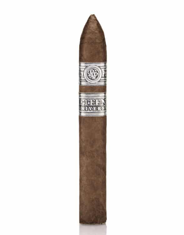 Cigar Rocky Patel Fifteenth Anniversary 17