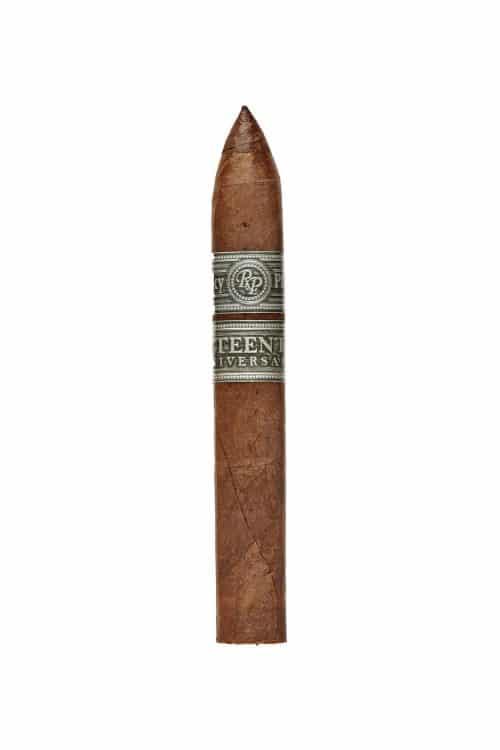 Cigar Rocky Patel Fifteenth Anniversary 19