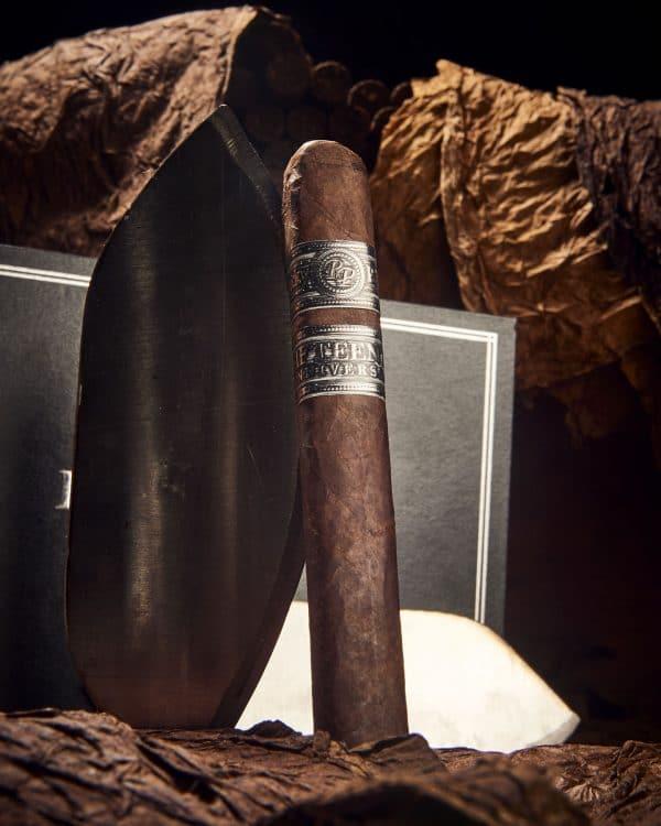 Cigar Rocky Patel Fifteenth Anniversary 7