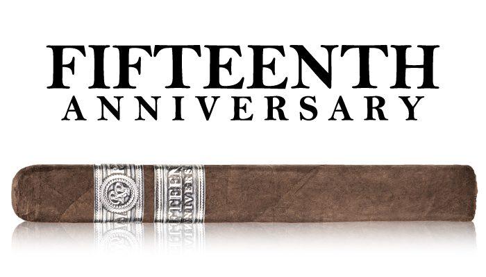 Rocky-Patel-Cigar-Brand-Fifteenth-Anniversary-700x400