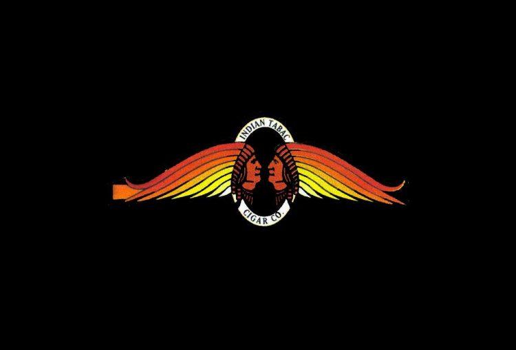 Indian-Tabac-logo