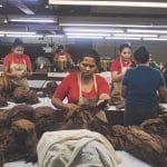 RP_Honduras_March 12_DSC5151