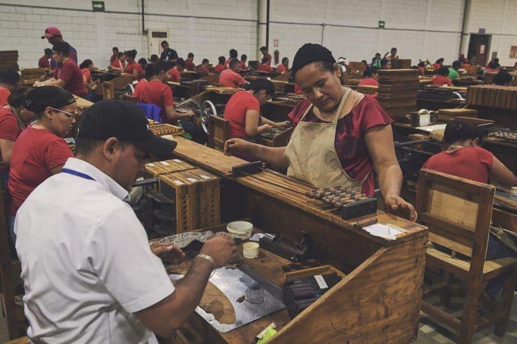 RP_Honduras_March 12_DSC5642