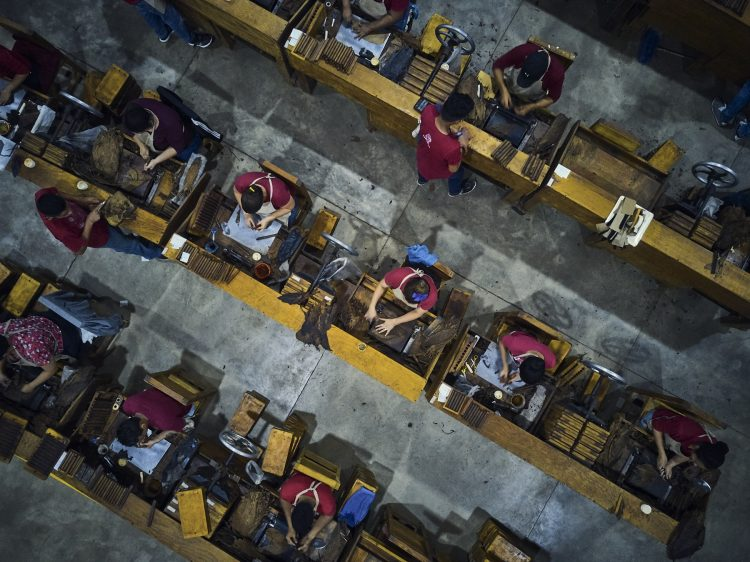 RP_Honduras_Nicaragua_Drone_Photos_DJI_0186_1