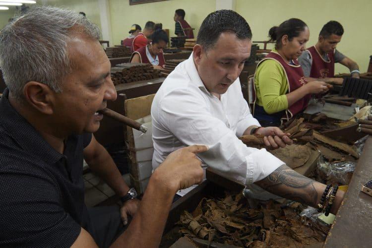 RP_Nicaragua_DSC8526