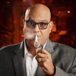 Cigar-Maker-Nimish-Desai