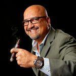 Cigar-Maker-Nish-Patel