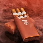 RP_Cigar-Case_DBS-Collection