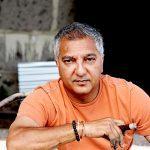 Cigar-Maker-Rocky-Patel
