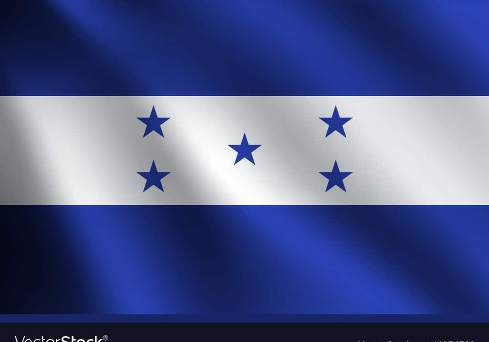 honduras-flag-vector-4934399